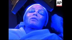 hqdefault - Red Blue Phototherapy Acne