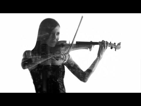 FUSE Electric Violinists - James Bond Medley