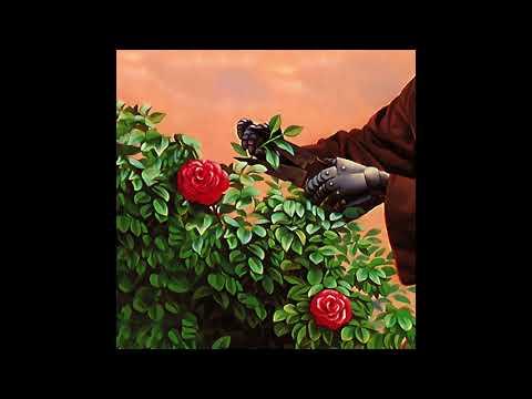 Daniel Saylor : Spring Rain