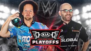2021 KIA PBA Playoffs Championship Finals