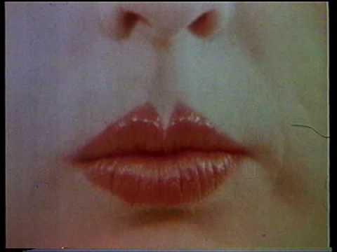 Richard Hell & The Voidoids - New Pleasures (1977) mp3