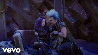 "Dove Cameron, Cheyenne Jackson - Do What You Gotta Do (From ""Descendants 3"") thumbnail"