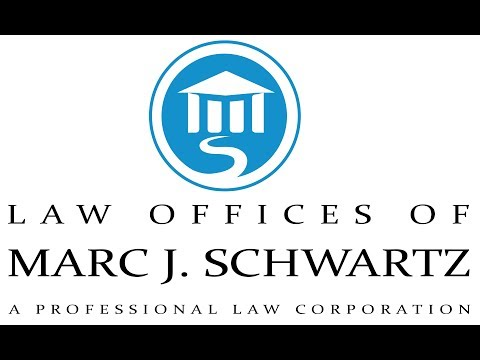 The Law Offices of Marc J. Schwartz