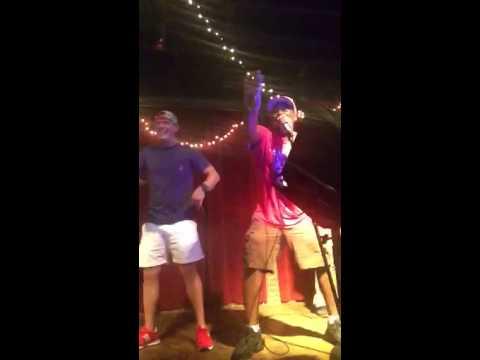 Midtown Tavern Karaoke