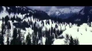 Красная шапочка (2011) Фильм. Трейлер HD