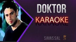 Hakan Taşıyan Doktor Karaoke 4k