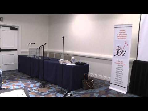 Dee Daniels - Making It Real: Storytelling Through Song