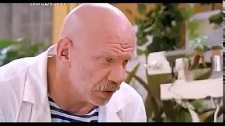 Военврач в школьном медпункте  — Скетч-шоу «Жить будете!» (5 Сюжетов) — Армейский юмор