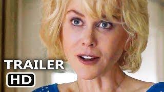 BOY ERASED Trailer (2018) Joel Edgerton, Nicole Kidman Movie