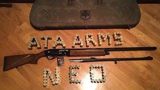 Ata Arms Neo 12 --- 24gr - 28gr