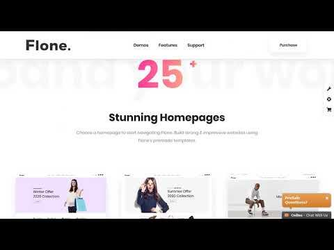 flone---react-js-ecommerce-template