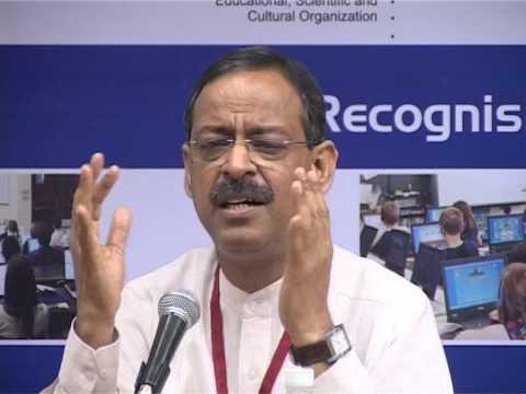 Sri Anil Swarup, Additional secretary, Cabinet Secretariat, Government of India