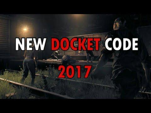 Dying Light Docket Codes 2018 Ps4 | Adiklight co