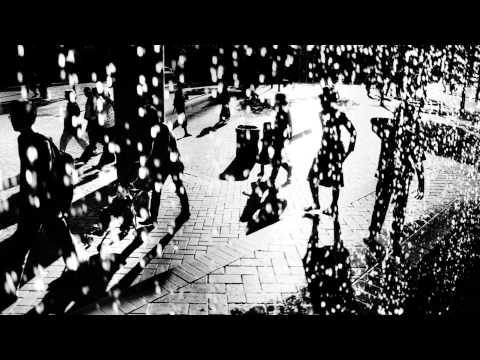 Изгнание звягинцев саундтрек