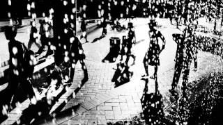 Andrei Dergatchev - Exilium (Izgnanie OST)