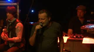 """""""All I Can Do"""" Southside Johnny & The Asbury Jukes"""