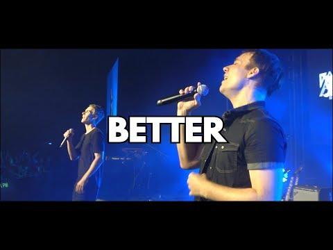 better---(original-song)-black-gryph0n-&-baasik