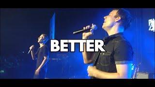 better-original-song-black-gryph0n-amp-baasik