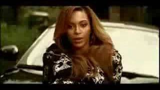 Beyonce - New shoes LYRICS