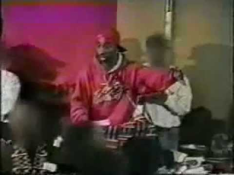 2Pac 1992 Malcolm X Banquet Speech – YouTube.flv
