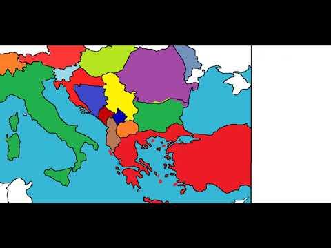 Bulgaristan Vs Romanya ?/10 Nasıl :)