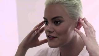 Baixar A Beautiful story from TAYA SMITH | COLOR CONFERENCE 2016 | Hillsong Church