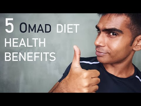 omad-diet-|-5-omad-diet-health-benefits
