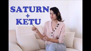 saturn ketu conjunction in sagittarius 2019 video, saturn