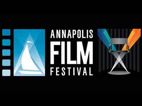 CRABCAKE: Annapolis Film Festival 2018 | Woman | Jessica jacklin (March 2018)