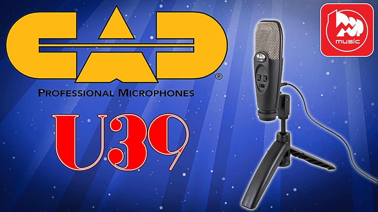 Микрофон LG ACC-M900K НОВЫЙ - YouTube
