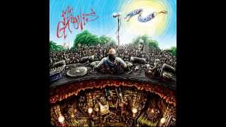 Mr. Grevis - The Traffic Courtesy Song