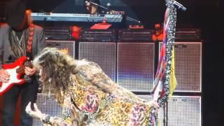 Aerosmith - Closer