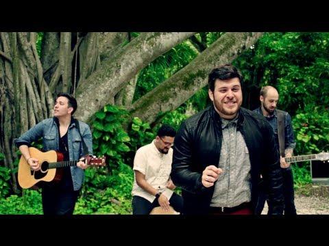 Stronger - Mandisa OFFICIAL MUSIC VIDEO / For A Season Cover @foraseasonmusic