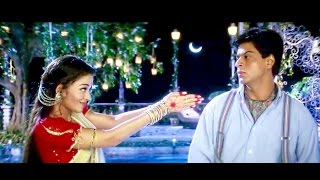 Bairi Piya Full Song Whistle Tune, Devdas, Shreya Ghoshal, Shahrukh Khan, Aishwarya Rai