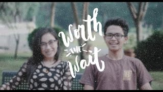 Worth The Wait (Short film)