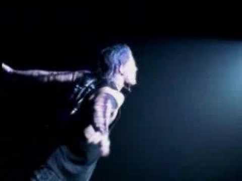 Jeff Hardy Fan Made Desire/Tribute