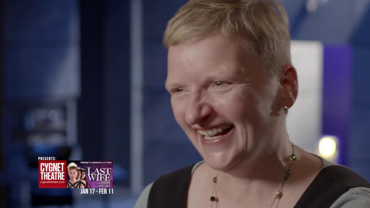 Jennifer Ellison,Emma Ferguson Porn image Iris Bahr,Rosie Fellner