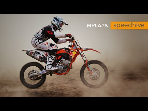 MYLAPS Speedhive  For Pc - Download For Windows 7,10 and Mac