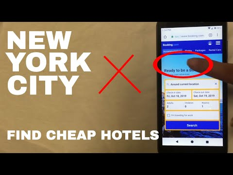 🔴-cheap-hotels-in-new-york-city-🔴