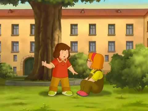 Lauras Stern  Grosses Theater&Die Wette&Turbobaby - Deutsche Kinderserie mit Jonalu