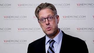 Choosing the best treatment for your follicular lymphoma patient