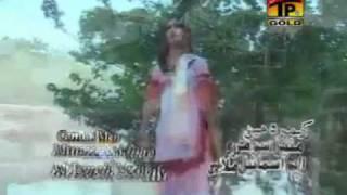 Anmol Sial saraiki songs 2011