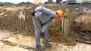 Пионерский наш отряд - будни строителей ДСК-5 в Колпино - 9