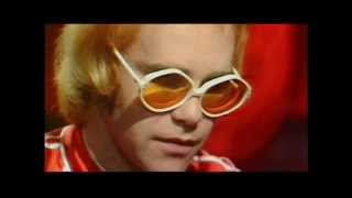 Elton John Bbc 1972 Daniel.mp3