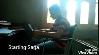 illuminati new punjabi song tarsem jassar   r guru   video by ghaint bande