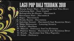 Lagu Pop Bali Terbaik 2018   Lagu Bali Populer  - Durasi: 1:12:19.