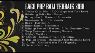 Lagu Pop Bali Terbaik 2018 | Lagu Bali Populer