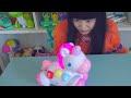 おもちゃへの憧れが異常 の動画、YouTube動画。