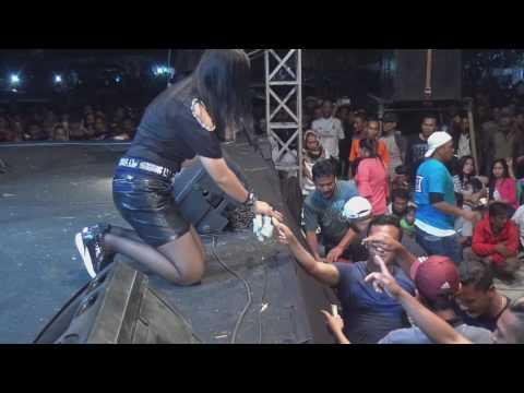jaran Goyang   Ratna Antika MONATA LIVE TASIKAGUNG REMBANG 2017