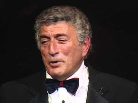Tony Bennett Fly Me To The Moon (In Other Words)